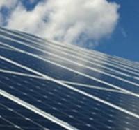 Izkoriščanje sončne energije s pomočjo sonca