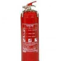gasilnik GEN S2