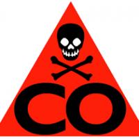 Ogljikov monoksid (CO) – Tihi ubijalec v zimskih nočeh